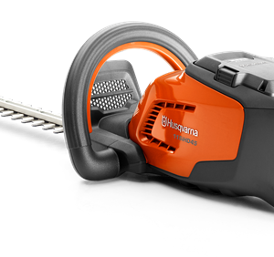 HUSQVARNA 115iHD45  SKIN ONLY Battery Hedge Trimmers