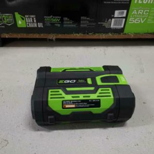 EGO 2.5 AMP HOUR BATTERY BA1400