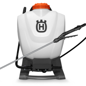 HUSQVARNA 15 Litre Backpack Sprayer
