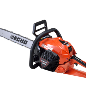 ECHO CS-4510ES Rear handle professional chain saw