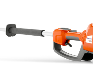 HUSQVARNA 520iHE3 – Skin Only Battery Pole Hedge Trimmer