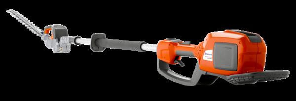 HUSQVARNA 520iHE3 – Skin Only Battery Pole Hedge Trimmer