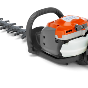 HUSQVARNA 522HDR60S Hedge Trimmers
