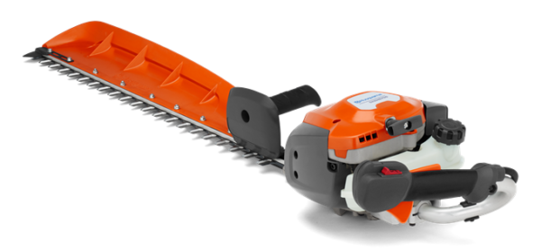 HUSQVARNA 522HS75S Hedge Trimmers
