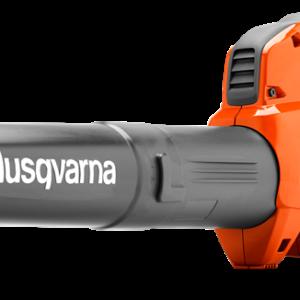 HUSQVARNA 525iB – Skin Only