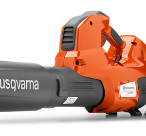 HUSQVARNA 530iBX – Skin Only Battery Blowers
