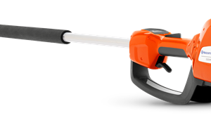 HUSQVARNA 530iP4 – Skin Only Battery Pole Saw