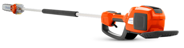 HUSQVARNA 530iP4 – Skin Only Battery Pole Saw