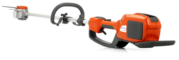 HUSQVARNA 530iPX – Skin Only Battery-powered Pole Saws