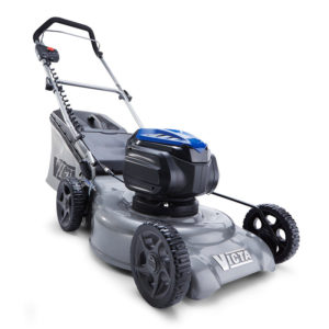 Victa 82V 18 Inch Power Cut Mower Kit