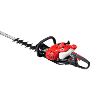 SHINDAIWA Double-Sided Hedge Trimmer DH165ST