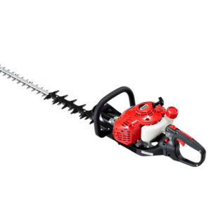 SHINDAIWA DH185ST Double-sided Professional Petrol Hedge Trimmer