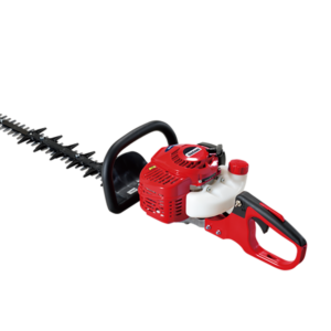 SHINDAIWA Double-Sided Hedge Trimmer DH221