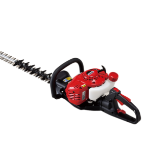 SHINDAIWA Double-Sided Hedge Trimmer DH232ST-24
