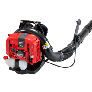 SHINDAIWA Backpack Blower EB770
