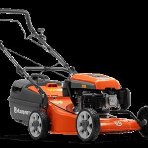 Husqvarna Lawn Mower LC419SP