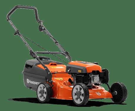 Husqvarna Lawn Mower LC118