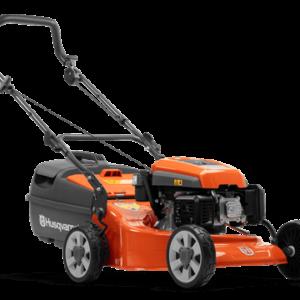 Husqvarna LC219 P Lawn Mower