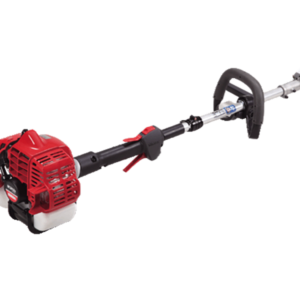 Shindaiwa M243s Multi-tool COMBI Head