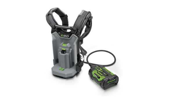 EGO BACKPACK LINK BATTERY HARNESS BH1001