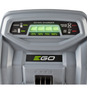 EGO RAPID CHARGER CH5500E