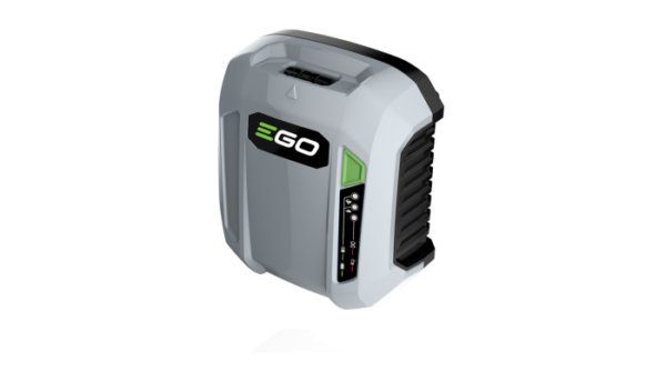 EGO COMMERCIAL CHARGER CHX5500E
