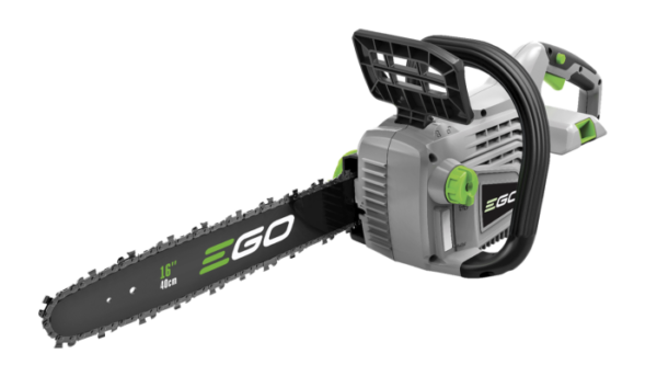 EGO 40CM CHAIN SAW CS1600E