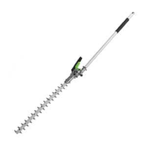 EGO MULTI-TOOL HTA2000  51CM HEDGE TRIMMER ATTACHMENT