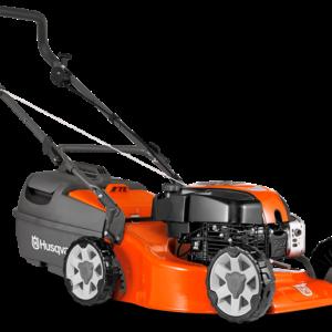 HUSQVARNA LC 19 Lawn Mowers