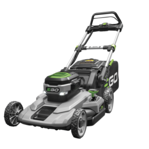 EGO 52CM PUSH MOWER LM2101E (KIT)