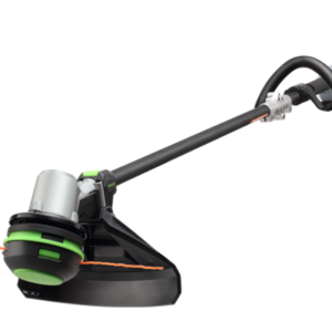 EGO 38CM LINE TRIMMER WITH POWERLOAD TECHNOLOGY ST1520E-S