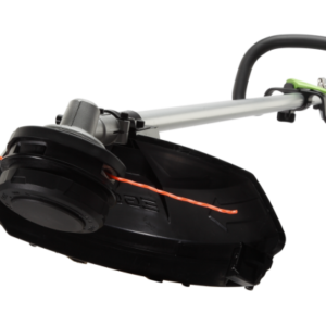 EGO 38CM ANTI CLOCKWISE LINE TRIMMER ST1530E